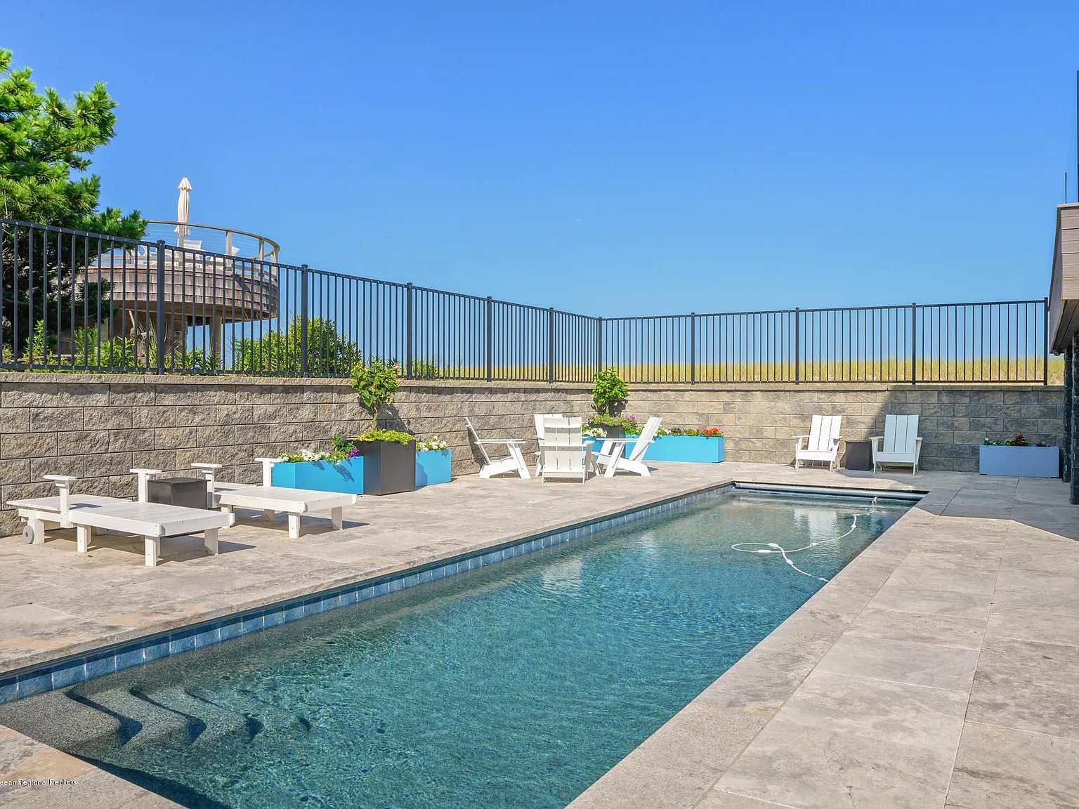 109-F Long Beach Blvd, Long Beach Township, NJ 08008 - $5,499,999 home for sale, house images, photos and pics gallery