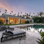 922 Benedict Canyon Dr, Beverly Hills, CA 90210