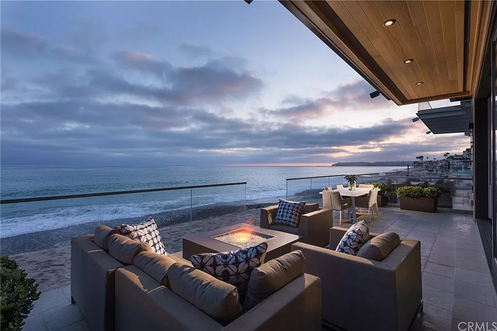 35345 Beach Rd, Dana Point, CA 92624 - $7,750,000 home for sale, house images, photos and pics gallery