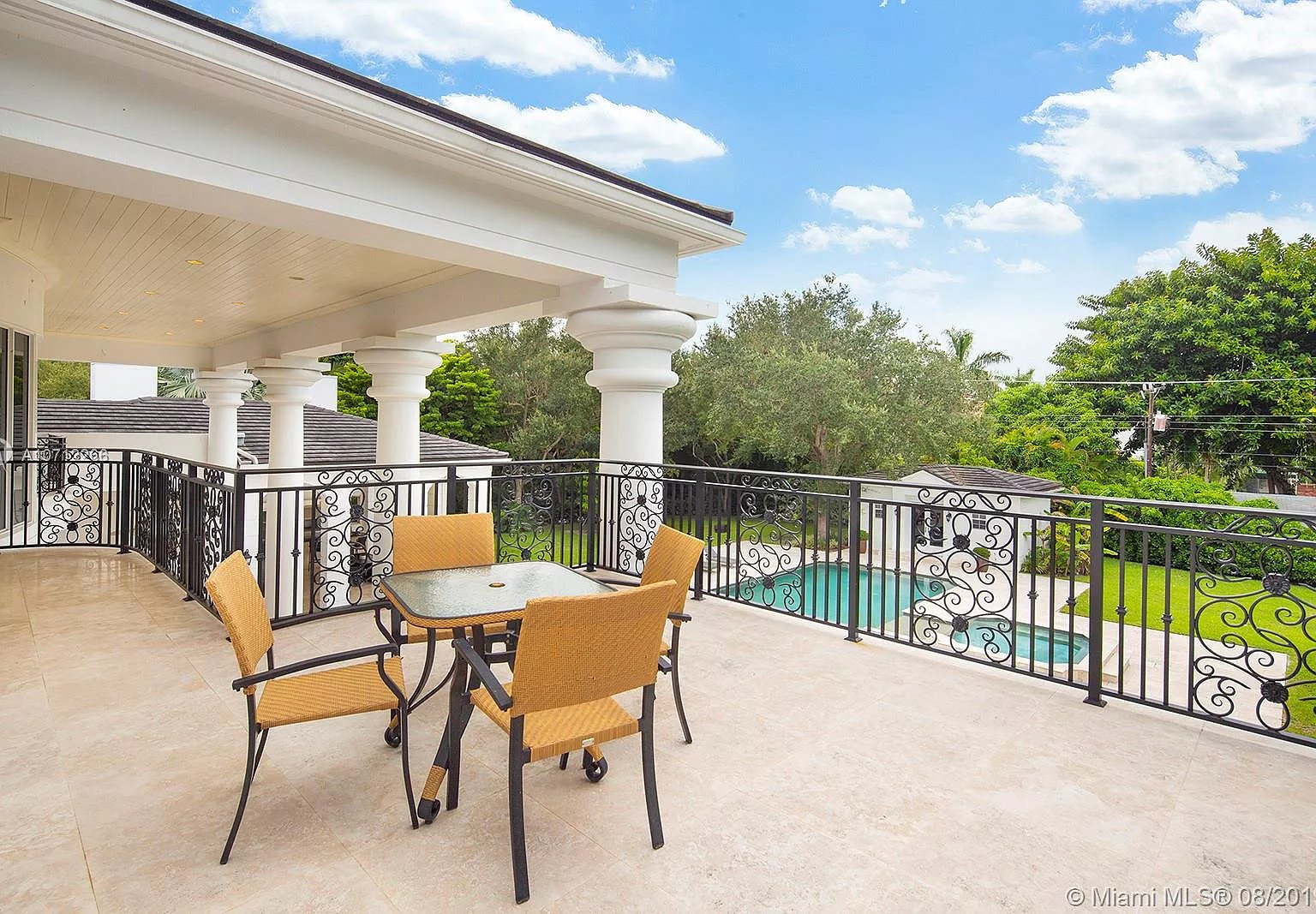 6045 SW 106th St, Pinecrest, FL 33156 - $4,389,000 home for sale, house images, photos and pics gallery