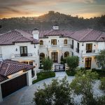3100 Benedict Canyon Dr, Beverly Hills, CA 90210