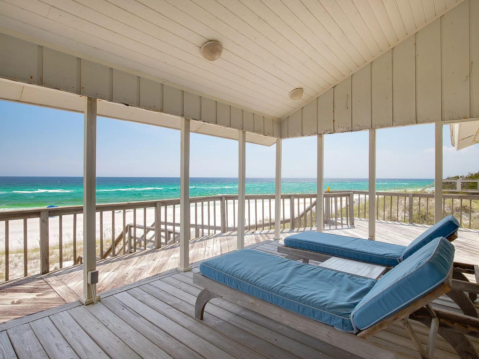 61 Auburn Dr,Santa Rosa Beach, FL 32459