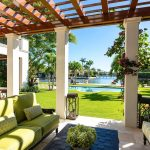 630 Island Dr, Palm Beach, FL 33480