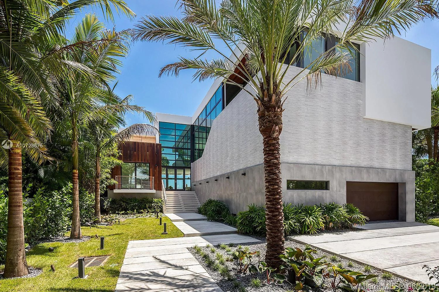 7311 Belle Meade Island Dr, Miami, FL 33138 - $7,850,000 home for sale, house images, photos and pics gallery
