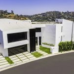 7567 Hermes Dr, Los Angeles, CA 90046