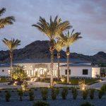 7970 N Ironwood Dr,Paradise Valley, AZ 85253