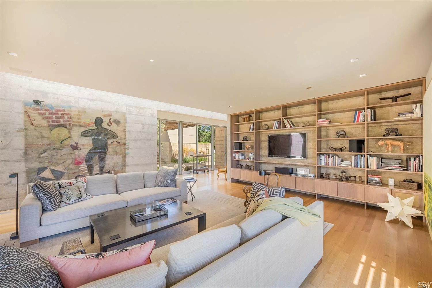 1861 Hale Rd, Sonoma, CA 95476 - $10,000,000 home for sale, house images, photos and pics gallery