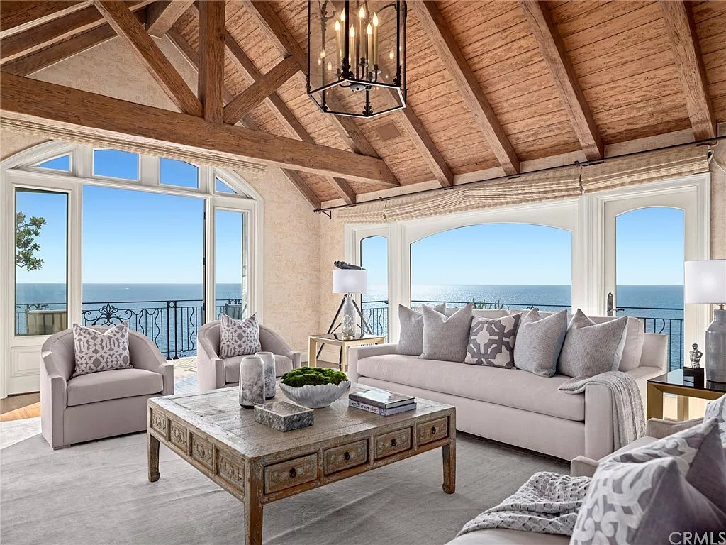 31521 Bluff Dr, Laguna Beach, CA 92651 - $23,995,000 home for sale, house images, photos and pics gallery