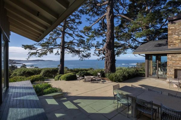 Pebble Beach, CA 93953 For Sale