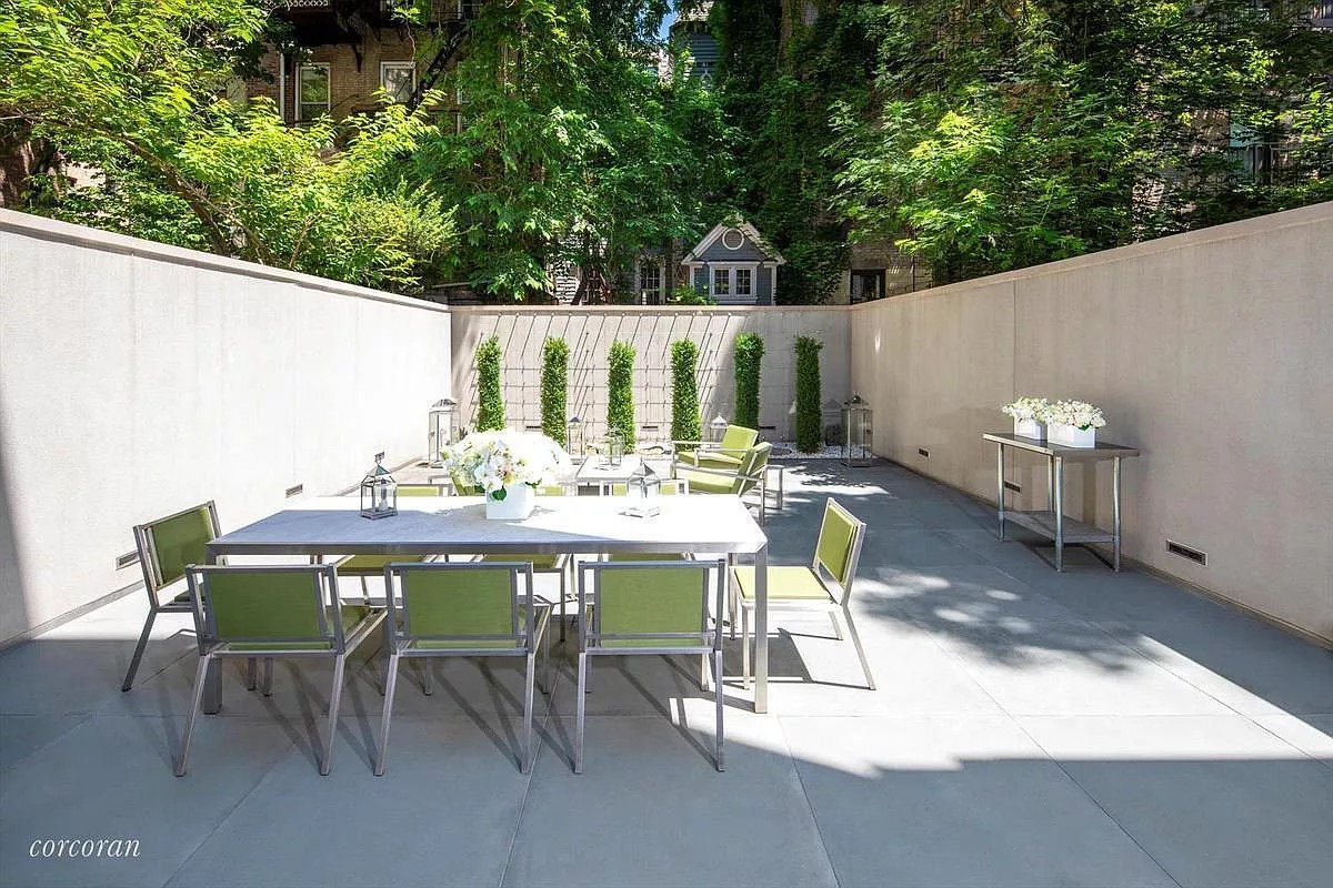 125 E 92nd St, New York, NY 10128 - $16,250,000 home for sale, house images, photos and pics gallery