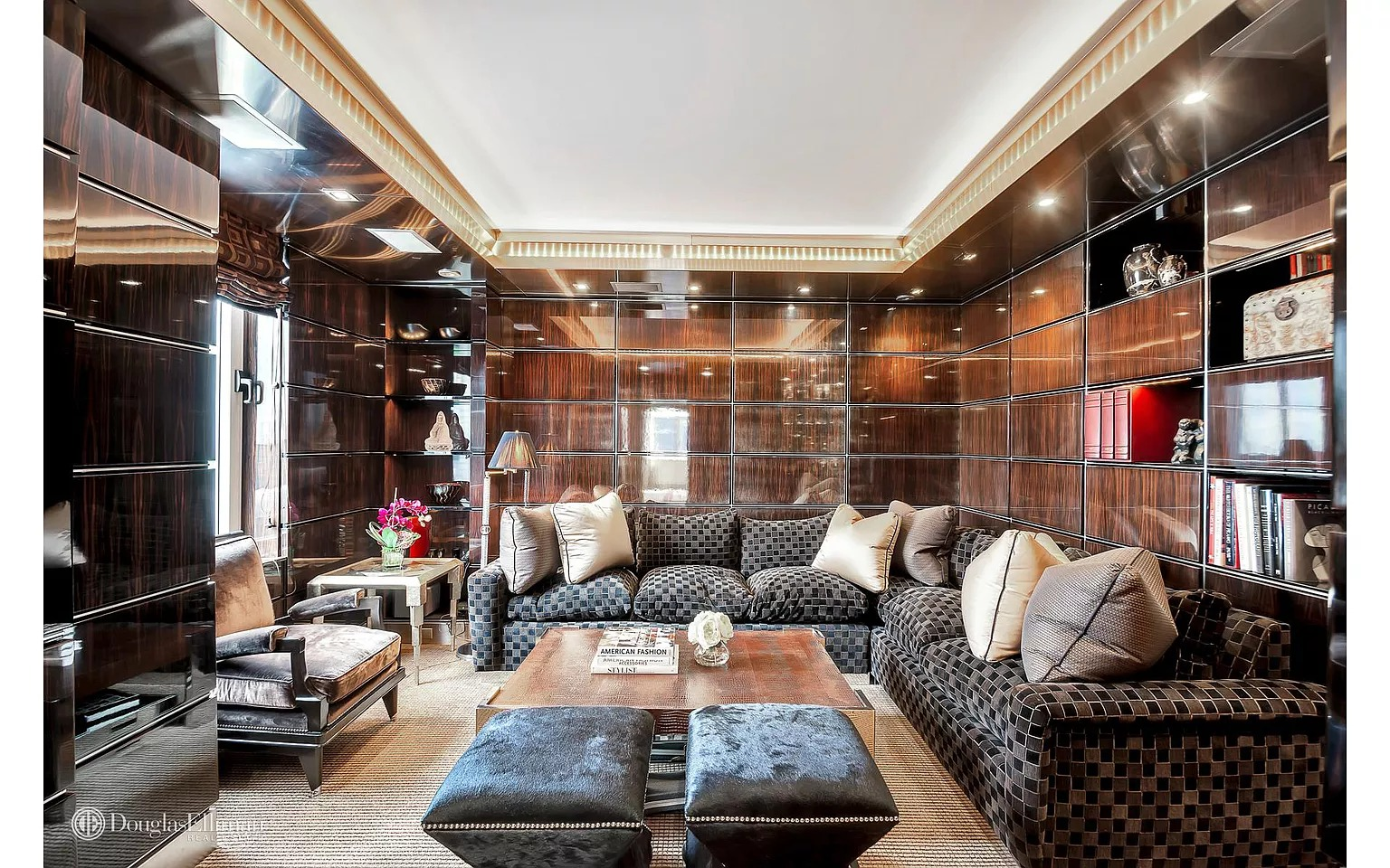 170 E 87th St # EPH1C, New York, NY 10128 - $15,950,000 home for sale, house images, photos and pics gallery