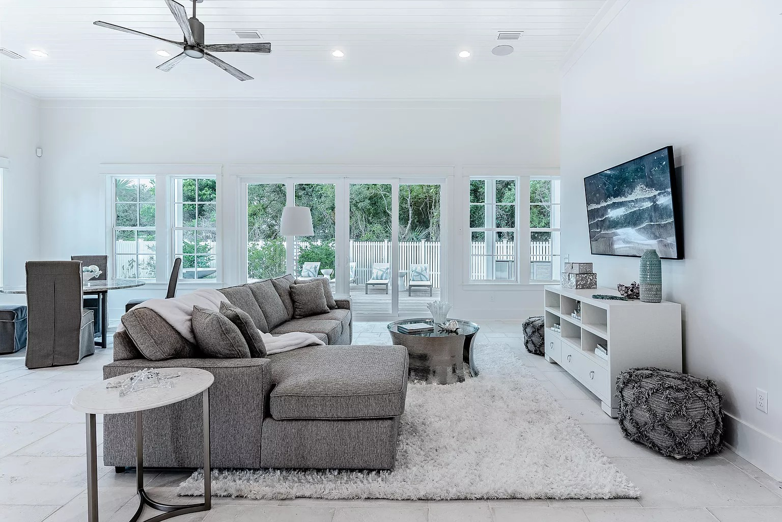 41 Green St, Seacrest, FL 32461 - $3,995,000 home for sale, house images, photos and pics gallery