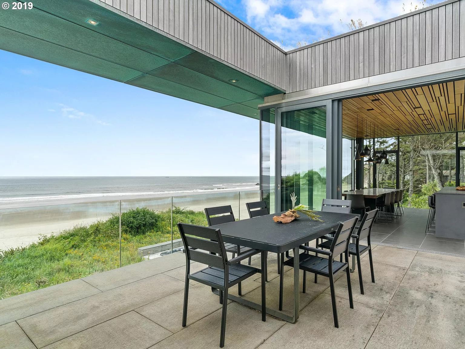 80644 Hwy 101, Arch Cape, OR 97102 - $6,250,000 home for sale, house images, photos and pics gallery