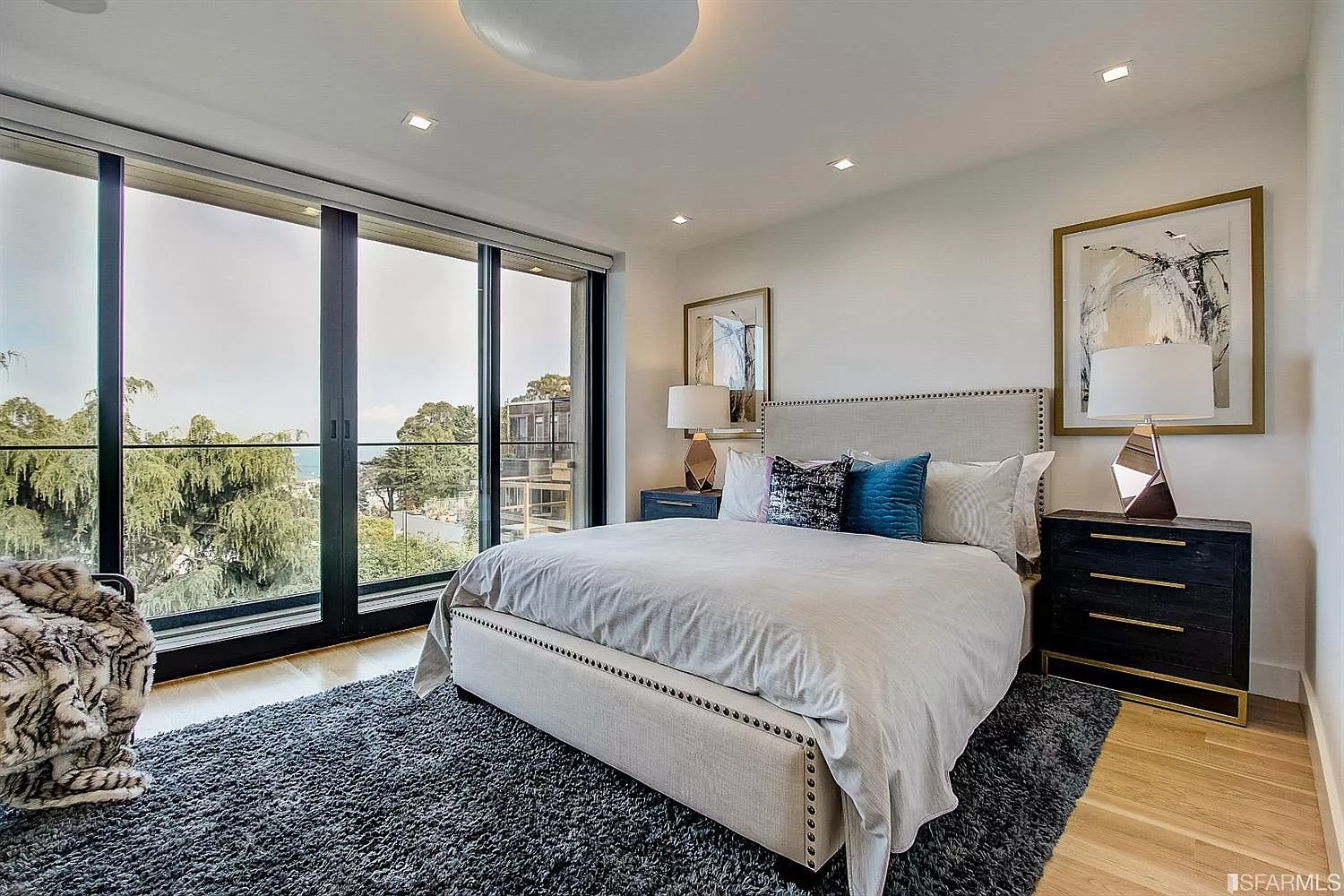 779 Wisconsin St, San Francisco, CA 94107 - $3,648,000 home for sale, house images, photos and pics gallery
