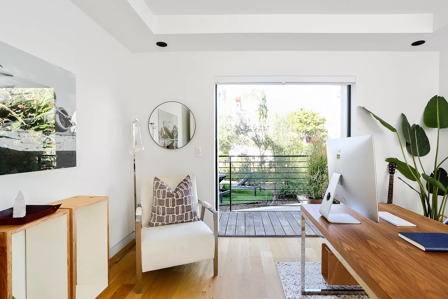 902 Berkeley St, Santa Monica, CA 90403 - $5,995,000 home for sale, house images, photos and pics gallery