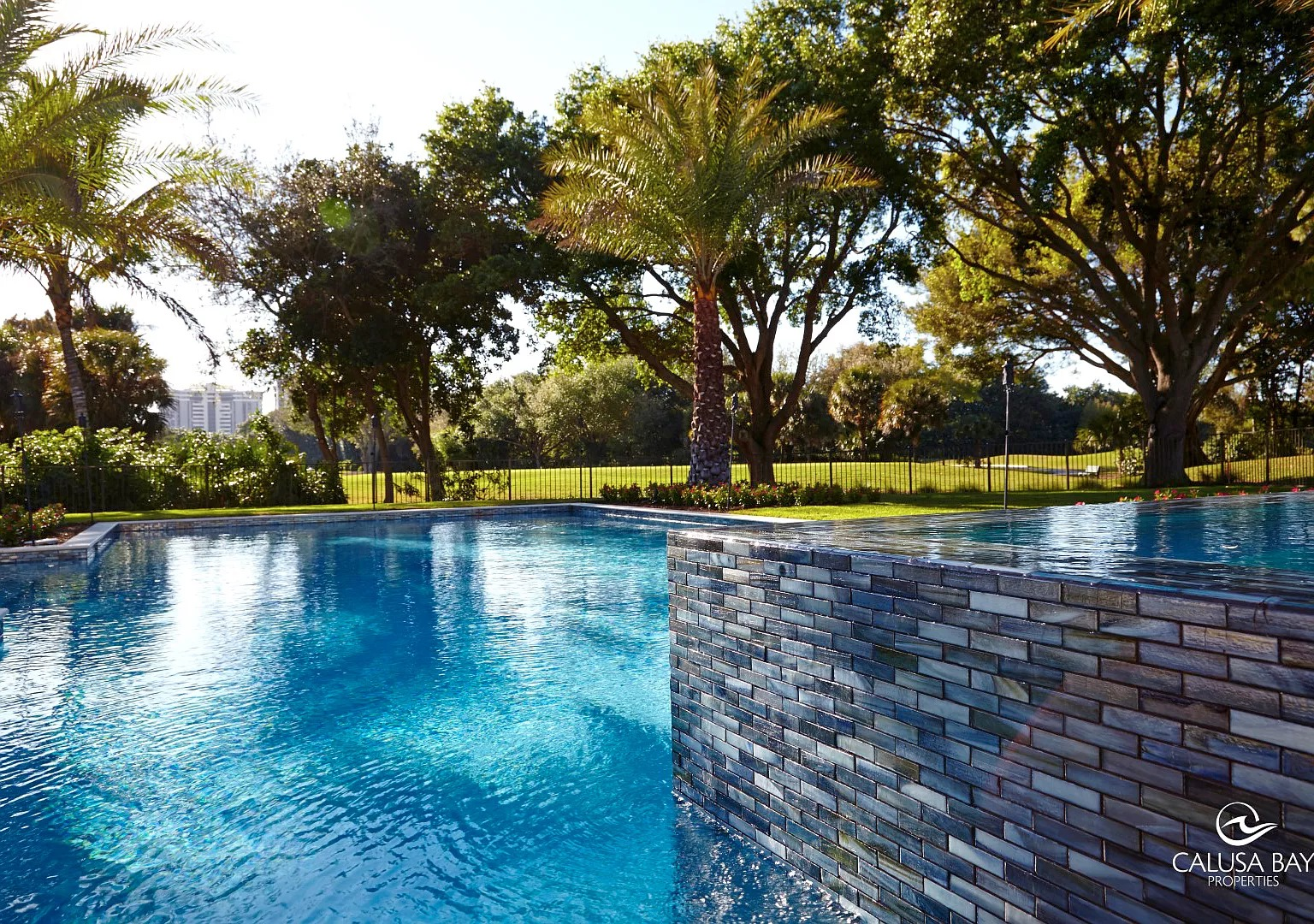 718 Buttonbush Ln, Naples, FL 34108 - $6,795,000 home for sale, house images, photos and pics gallery