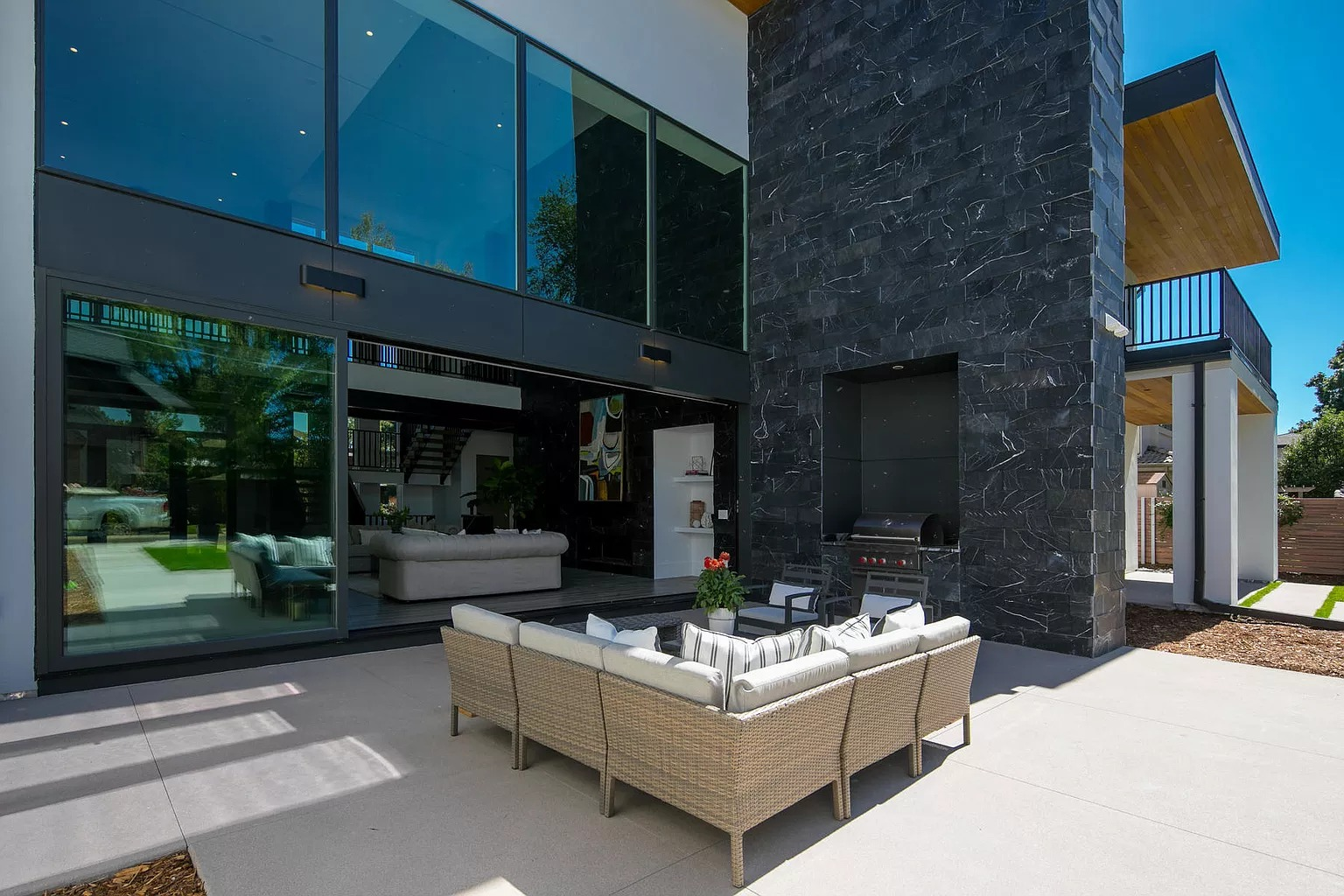 11 S Fairfax St, Denver, CO 80246 - $3,750,000 home for sale, house images, photos and pics gallery