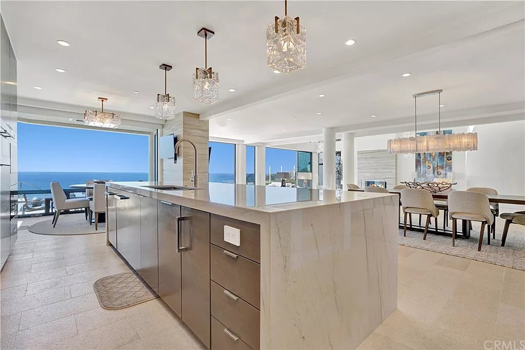 17 Ritz Cove Dr, Dana Point, CA 92629 - $18,750,000 home for sale, house images, photos and pics gallery