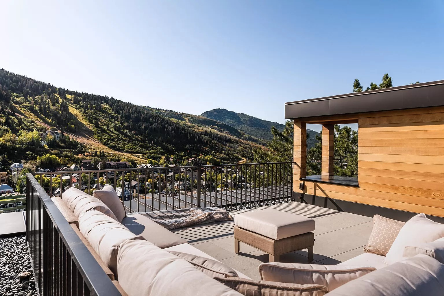 331 Mchenry Ave, Park City, UT 84060 - $7,850,000 home for sale, house images, photos and pics gallery