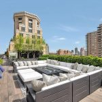 170 E 87th St # EPH1C, New York, NY 10128