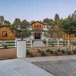 25210 Jim Bridger Rd,Hidden Hills, CA 91302