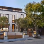 2646 Union St, San Francisco, CA 94123