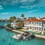 27 E Dilido Dr,Miami Beach, FL 33139