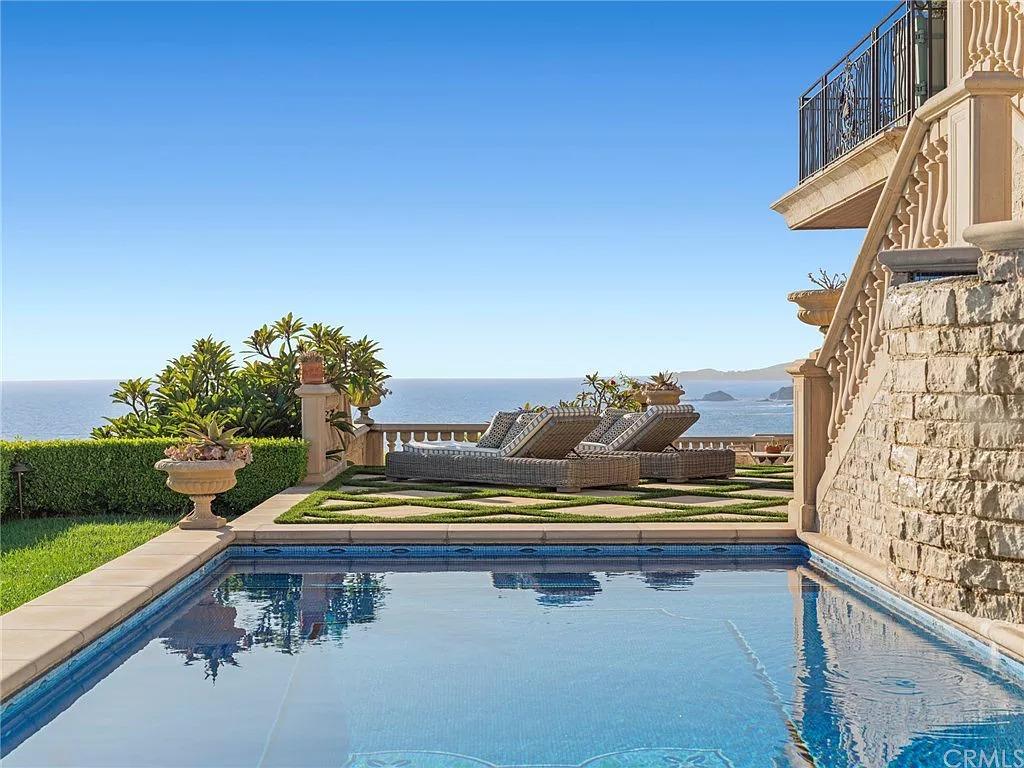 31521 Bluff Dr,Laguna Beach, CA 92651
