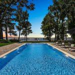3529 Beauclerc Wood Ln W,Jacksonville, FL 32257