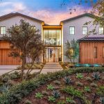 3904 Valley Meadow Rd, Encino, CA 91436