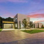 5826 Walnut Hill Ln, Dallas, TX 75230
