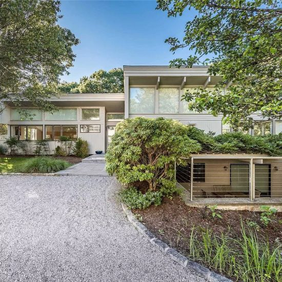 85 Oyster Shores Rd, East Hampton, NY 11937