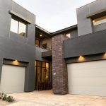 10661 PATINA HILLS COURT, LAS VEGAS, NEVADA 89135 – $1,207,995