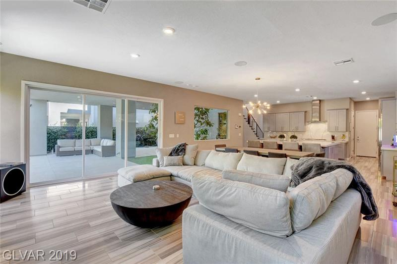 6167 Jewel Vista St. Las Vegas, NV 89135 - $1,250,000 home for sale, house images, photos and pics gallery