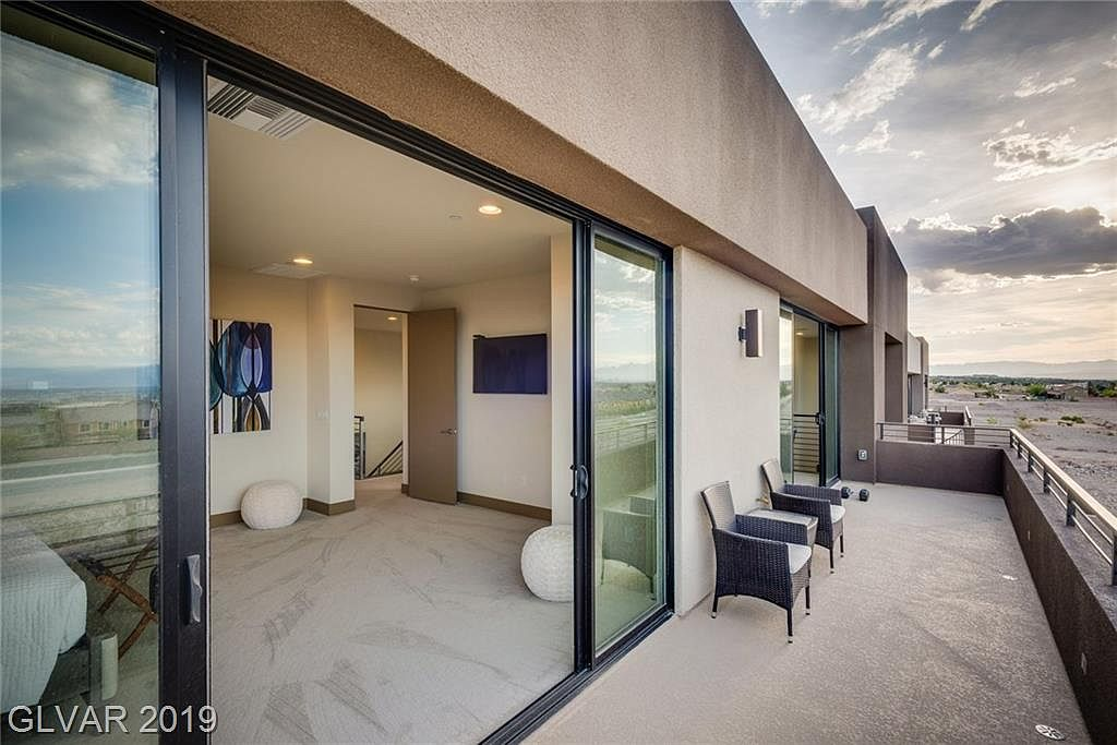1176 Monte De Luz Way, Henderson, NV 89012 - $1,190,000 home for sale, house images, photos and pics gallery