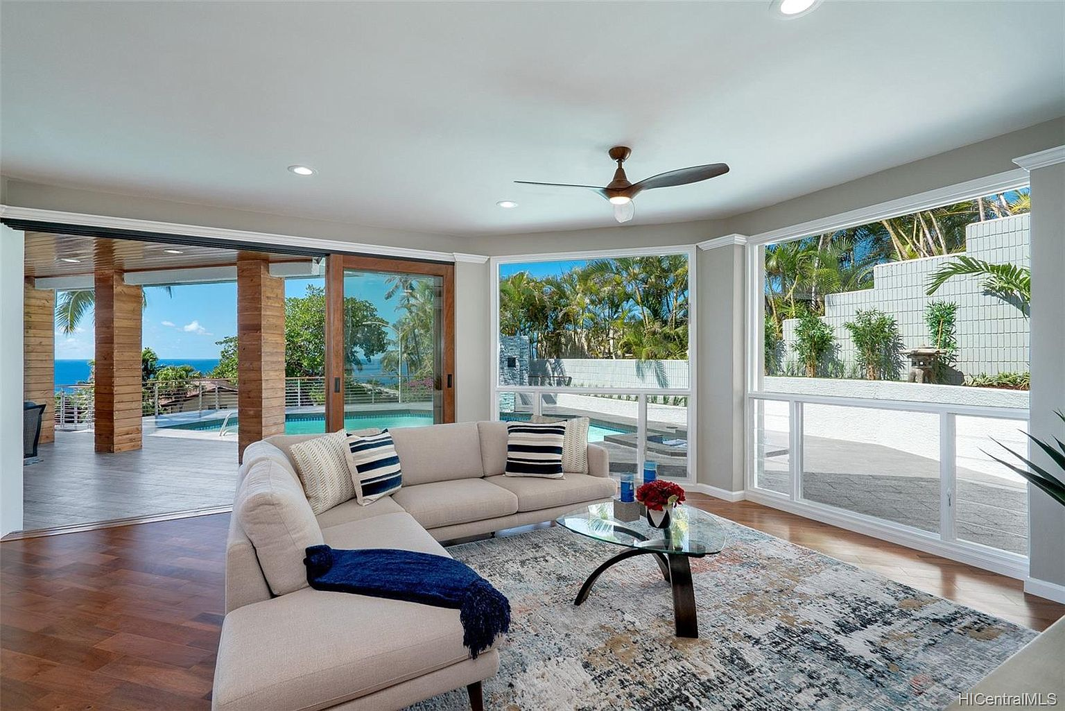 3 Lumahai St, Honolulu, HI 96825 - $3,550,000 home for sale, house images, photos and pics gallery