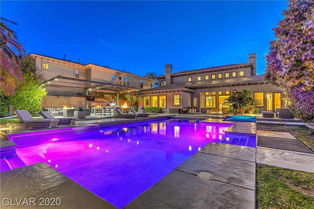 116 S Royal Ascot Dr, Las Vegas, NV 89144 - $2,288,888 home for sale, house images, photos and pics gallery
