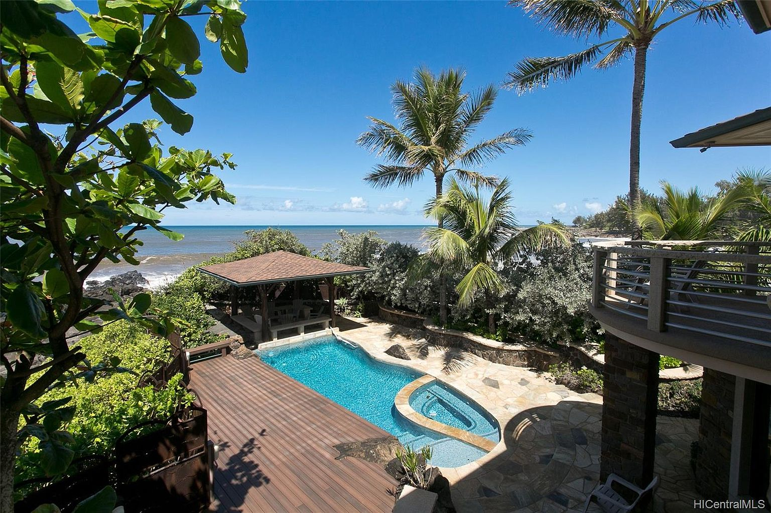 59-779 KAMEHAMEHA HWY, HALEIWA, HI 96612 - $5,100,000 home for sale, house images, photos and pics gallery
