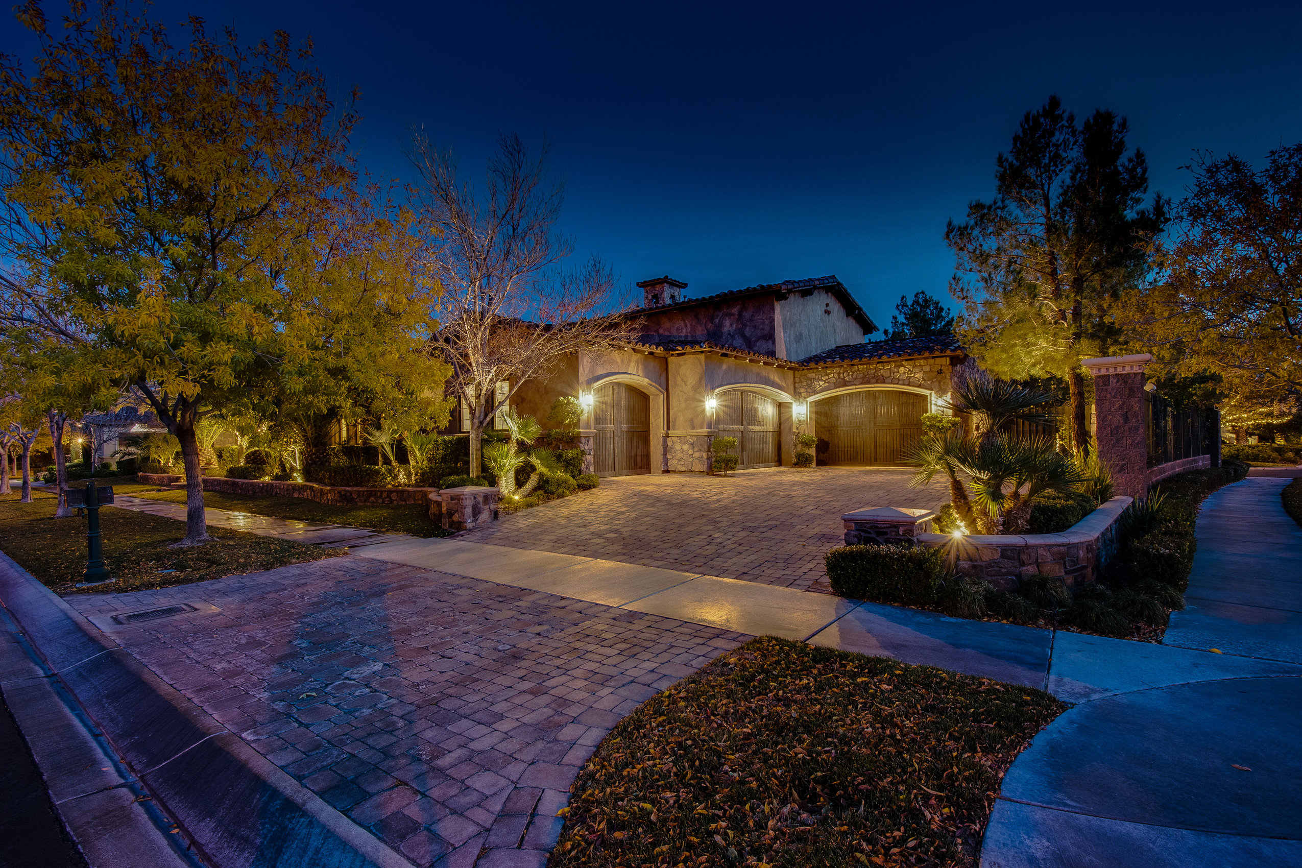 7 Shadow Hills Dr, Las Vegas, NV 89141 - $3,199,900 home for sale, house images, photos and pics gallery
