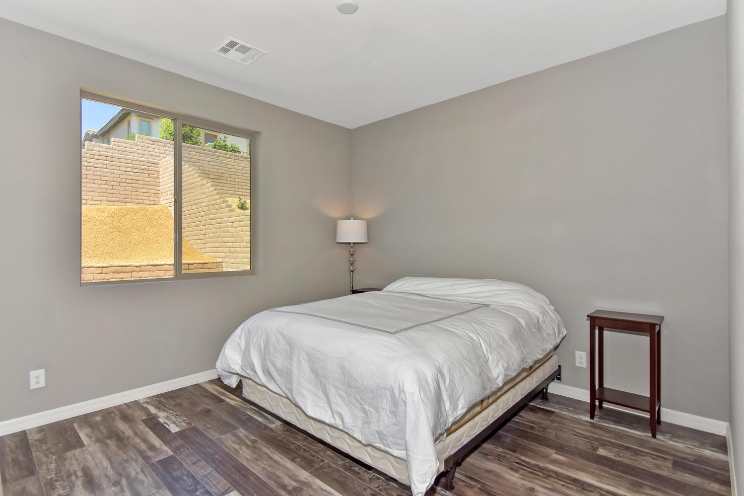 367 Capistrano Vistas Street, Las Vegas, Nevada 89138 - $619,000 home for sale, house images, photos and pics gallery