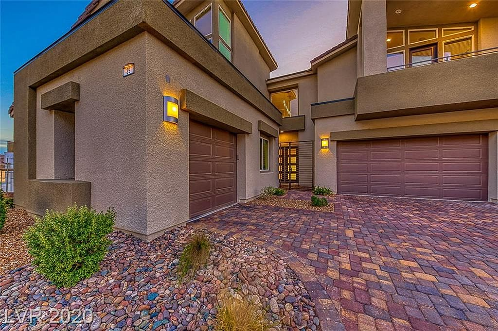 39 Hilltop Crest St, Henderson, NV 89011 - $949,900 home for sale, house images, photos and pics gallery