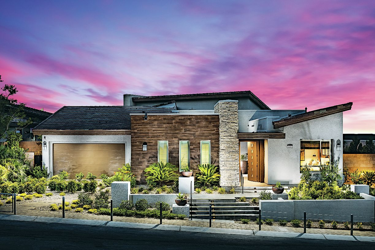 6220 Petroglyph Ave, Summerlin, NV 89135 - $2,099,995 home for sale, house images, photos and pics gallery