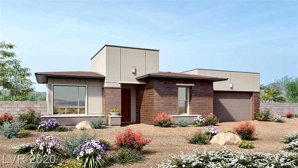 10028 Regency Square Ave, Spring Valley, NV 89148 - $711,995 home for sale, house images, photos and pics gallery