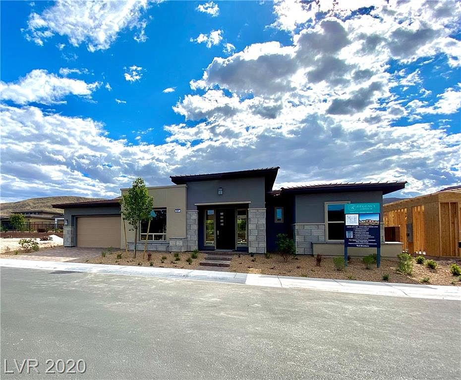 6691 Titanium Crest St, Spring Valley, NV 89148 - $752,995 home for sale, house images, photos and pics gallery