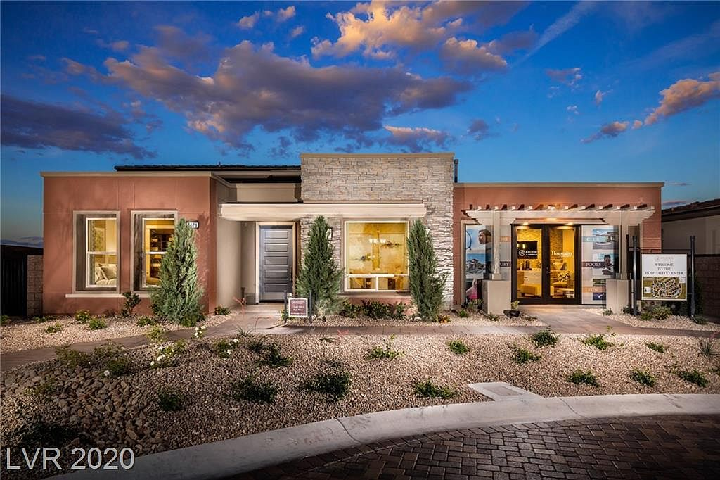 6706 Desert Crimson St, Spring Valley, NV 89148 - $702,995 home for sale, house images, photos and pics gallery