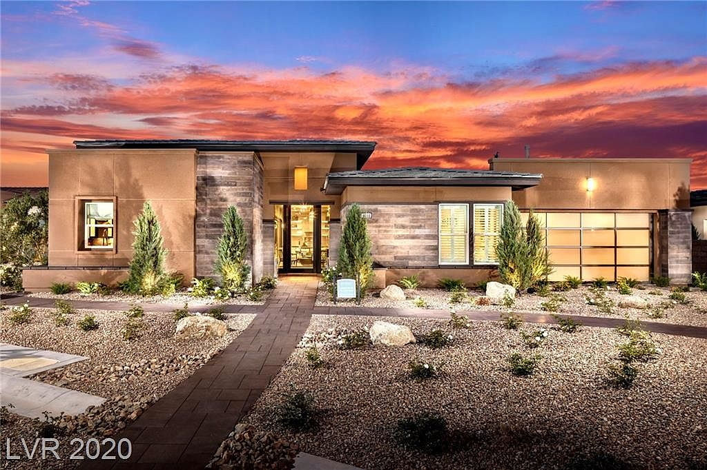 9898 Gemstone Sunset Ave, Spring Valley, NV 89148 - $757,995 home for sale, house images, photos and pics gallery