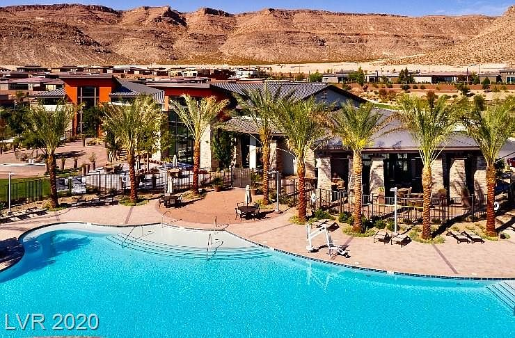 9868 Gemstone Sunset Ave, Spring Valley, NV 89148 - $675,995 home for sale, house images, photos and pics gallery