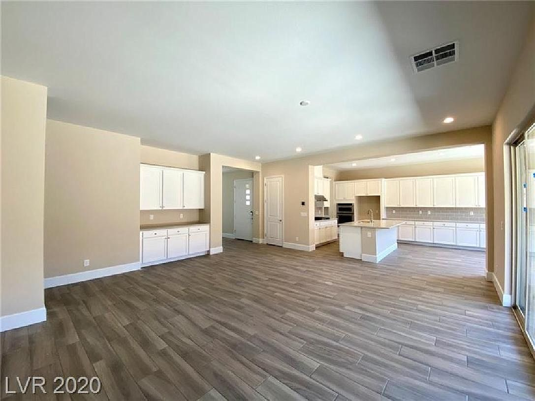 9967 Amethyst Hills St, Spring Valley, NV 89148 - $677,995 home for sale, house images, photos and pics gallery