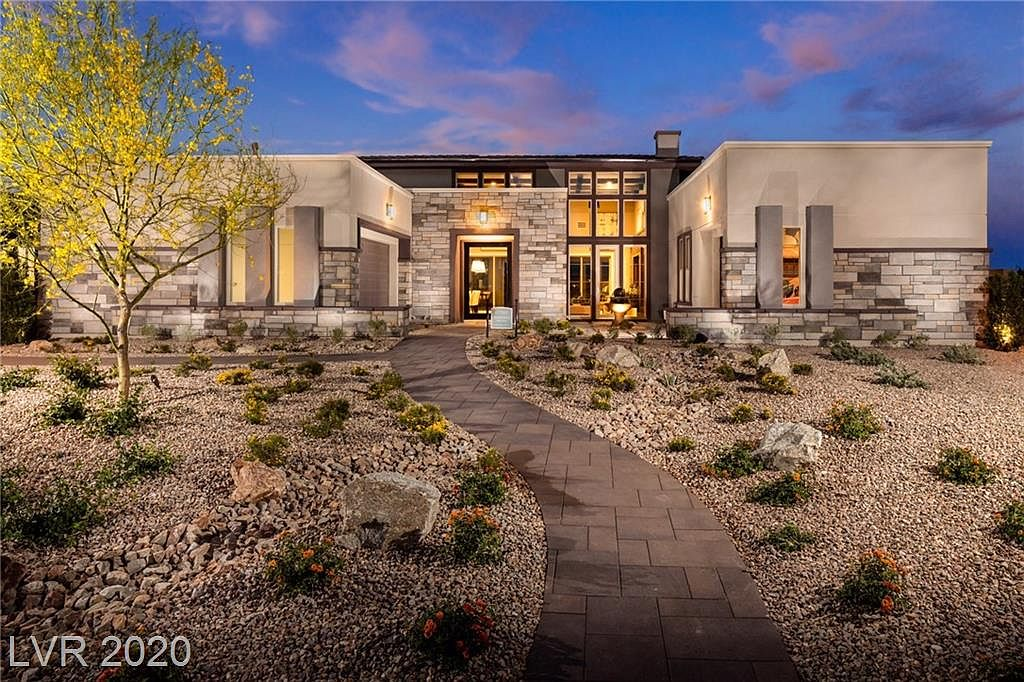 9878 Gemstone Sunset Ave, Spring Valley, NV 89148 - $795,995 home for sale, house images, photos and pics gallery