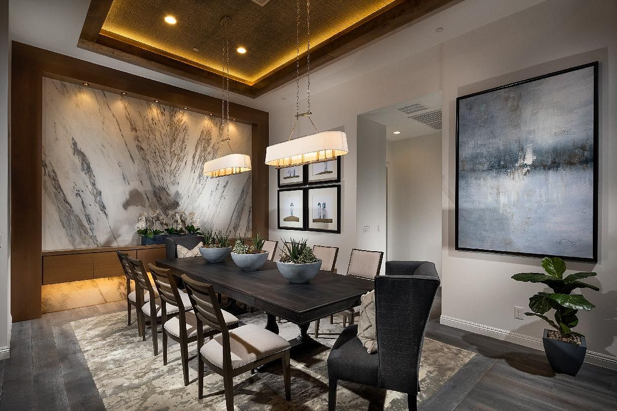 6214 Petroglyph Ave, Summerlin, NV 89135 – $1,998,999 home for sale, house images, photos and pics gallery
